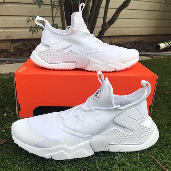 0238b624ca71ca Nike Huarache Drift